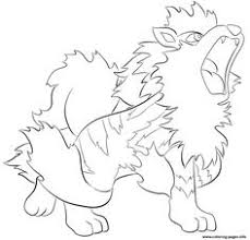10 Best Pokemon Images Coloring Pages Pokemon Coloring Pages