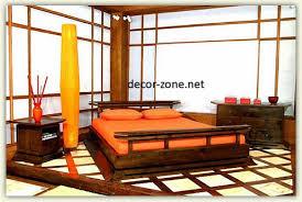 japanese style bedroom furniture. japanese bedroom design ideas style furniture