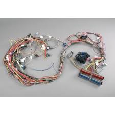 ls1 standalone wiring harness 2004 2006 drive by wire gto computer