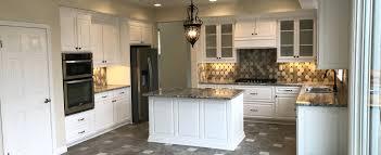 fullsize of dashing kitchen cabinets refacing cabinet kit before self erecting kitchen cabinet kits whole