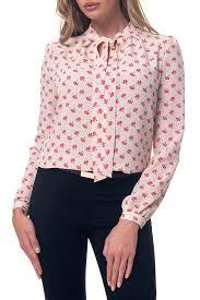 <b>Блуза</b>-<b>боди Arefeva</b> (Арефьева) арт L5250/W17121420058 купить ...