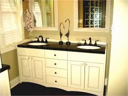 diy refinishing bathroom vanity. repaint bathroom vanity in stock vanities chicago wood cabinets diy refinishing l