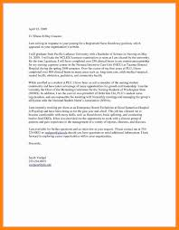 Cover Letter Letterhead 13 Guatemalago