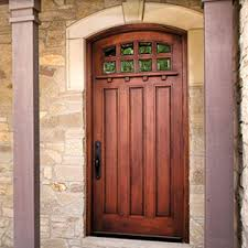 best front doorsBest entry doors have to be tough  Interior  Exterior Doors Design