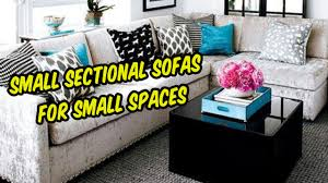 couches for small spaces. Small Sectional Sofas For Spaces | Living Room, Apartments Couches