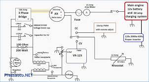 home made inverter generator welder battery bank charger Inverter 12 Volt Wiring Diagram at Inverter Generator Wiring Diagram