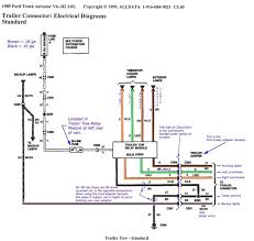 ford electric brake wiring wiring diagram libraries reese trailer brake wiring diagram wiring libraryjourney brake controller wiring diagram book of new 2009 dodge