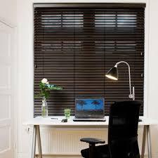 Signature Natural Light Filtering Roller Shade  Designer Shades Lightweight Window Blinds