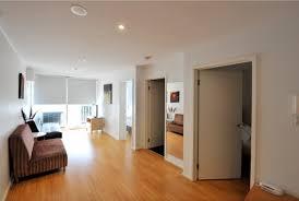 Melbourne  Bedroom Apartment Rent Akiozcom - One bedroom apartment ottawa