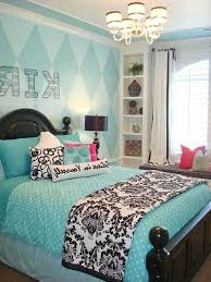 Image Emo Bedroom Ideas For Teenage Girls Blue Tumblr u2026 Pinterest Bedroom Ideas For Teenage Girls Blue Tumblr u2026 Harpers Room Ideas