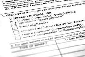 Workers Comp Settlement Chart Ct Structured Settlements And Workers Compensation Solutions