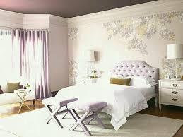 beautiful bedrooms tumblr. Cute Vintage Bedrooms Tumblr Carpet Pillows Lamp Sets Beautiful Bedroom Creative Maxx Ideas Of S