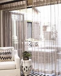pinch pleat sheer curtains. Reverse Pleating Style For Curtains Pinch Pleat Sheer