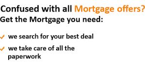 Mortgage Quotes Mortgage Refinance Mortgage Quotes Mortgage Rates EasyFinance 11