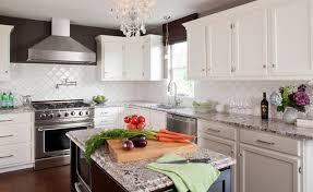 Bianco Antico Granite in Kitchen photo gallery. | New Home Kitchen |  Pinterest | Kitchen photos, Granite and Photo galleries