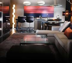 Mirage Two Bedroom Tower Suite Hotels With Two Bedroom Suites Las Vegas Marvelous Two Bedroom