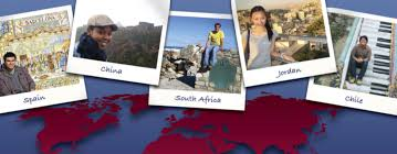 gilman scholarship essay tips from an alum study abroad benjamin a gilman international scholarship