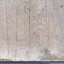 sidewalk texture seamless. Simple Texture HR Full Resolution Preview Demo Textures  ARCHITECTURE ROADS Street  Elements Metal Manhole With Sidewalk Texture Seamless 19723 On Sidewalk Texture Seamless T
