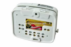 wiring schematic rheem heat pump images whole air low voltage heat pump wiring diagram besides nordyne e1eb 015ha wiring