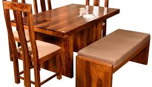large size of rustic wooden dark ashley set wood room solid table metal reclaimed sets for