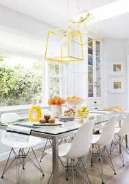 Hgtv Dining Room Magnificent AListers At Home Inside The Stunning Houses Of Zachary Quinto
