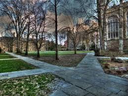 university of michigan pictures. Unique University University Of Michigan With Of Pictures M
