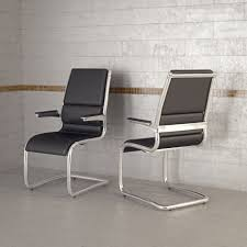 topdeq office furniture. 12 Topdeq Artes Sit-it Chair Royalty-free 3d Model - Preview No. Office Furniture C