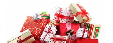 How To Organize A Secret Santa Gift Exchange And Find A Perfect Exchange Christmas Gifts