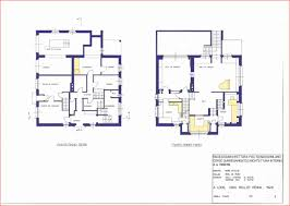 draw 3 solire 27481 best free software to draw house plans new beautiful house design