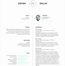 Professional Reference List Template Word Fresh Reference Sheet