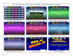 Free Jeopardy Template With Sound Free Jeopardy Template Elegant Jeopardy Template With Sound Game