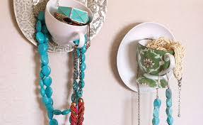 Teacup Display Stand 100 Creative Jewelry Display Props Zen Merchandiser 94