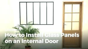 interior doors with glass panels interior doors with frosted glass lovely etched glass panels etched glass interior doors with glass panels
