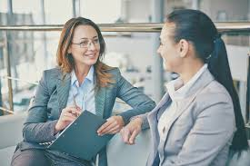 the best questions to ask in the interview careerbuilder 8 questions to ask during your upcoming interview