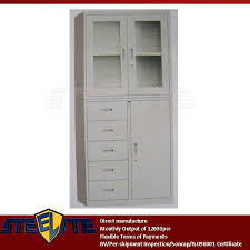 wall mounted cabinets office. office wall mounted cabinetfancy glass doors metal tool storage cabinetchemical half cabinets d