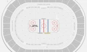 Veritable Arco Arena Seating Chart With Seat Numbers Sap