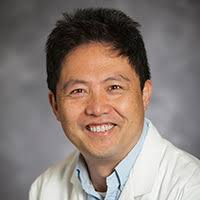 Wei Zhou, PhD | Winship Cancer Institute
