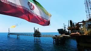 Image result for In response to the suspension of shipments Arabia .. Egypt is heading towards the Iranian oil