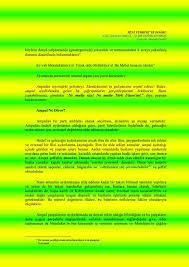 YENİ TÜRKİYE YE DOĞRU. Kırılamayan / Çatlatılamayan Ampul Ve Bir  Değerlendirme - PDF Ücretsiz indirin