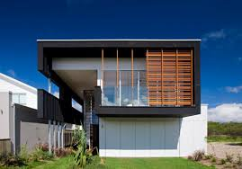 Modern House Design Best Minimalist Modern House Designs Design Of Your House Its