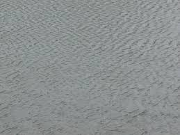 seamless dark water texture. Water Texture In Dark Grey Tone With Small Waves Consistent Pattern On Surface. Seamless O