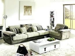 furniture latest design. Latest Sofa Designs New Furniture Design Of Sets In Org