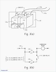 Migali freezer wiring diagram wiring library