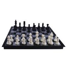 105 Magnetic Wooden Travel Chess Game Travel Chess Set Travel Chess Set Suppliers and Manufacturers at 75