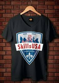Create A Shirt Roblox Create Tshirts
