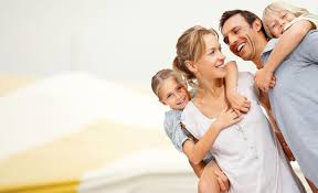 Advantages And Criticisms Of Life Insurance For Children Life Adorable Family Life Insurance Quotes