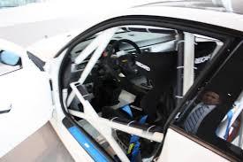 BMW Convertible bmw m3 gt4 : M3 GT4 @ my ED
