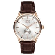 Cerruti Designer Details About Cerruti 1881 Mens Gents Brown Gold Designer Wrist Watch Cra24001