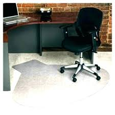 glass office chair mat desk chairs plastic mats for desk chairs chair mat glass office glass