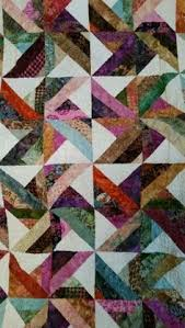 Tradewinds Quilt | Pieced Quilts | Pinterest | Jelly roll quilting ... & Tradewinds Quilt | Pieced Quilts | Pinterest | Jelly roll quilting,  Patchwork and Quilting projects Adamdwight.com